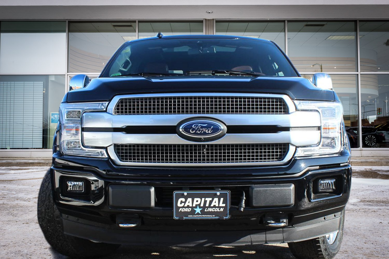 sport new expedition chandler ford in inventory platinum utility