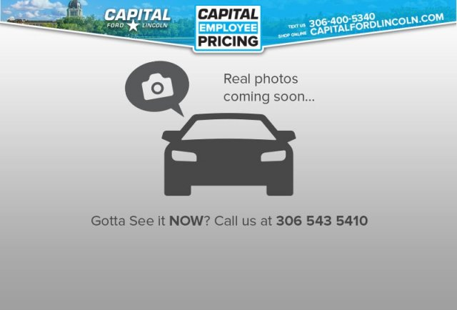 Pre-Owned 2014 Honda Odyssey **New Arrival**